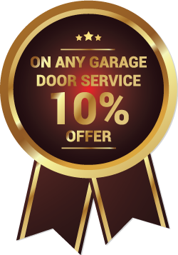 Neighborhood Garage Door Service Indianapolis, IN 317-606-2797
